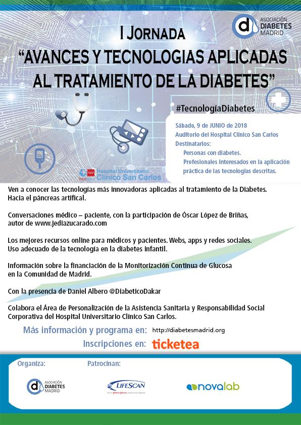 diabetes imágenes relacionadas de adolescente