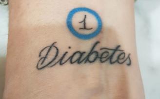 Puedo Hacerme Un Tatuaje Si Tengo Diabetes Asociación Diabetes Madrid