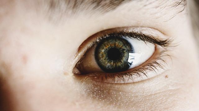 Reto ¿Cuánto sabes de diabetes? 3: Salud visual