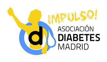 Impulso! Diabetes