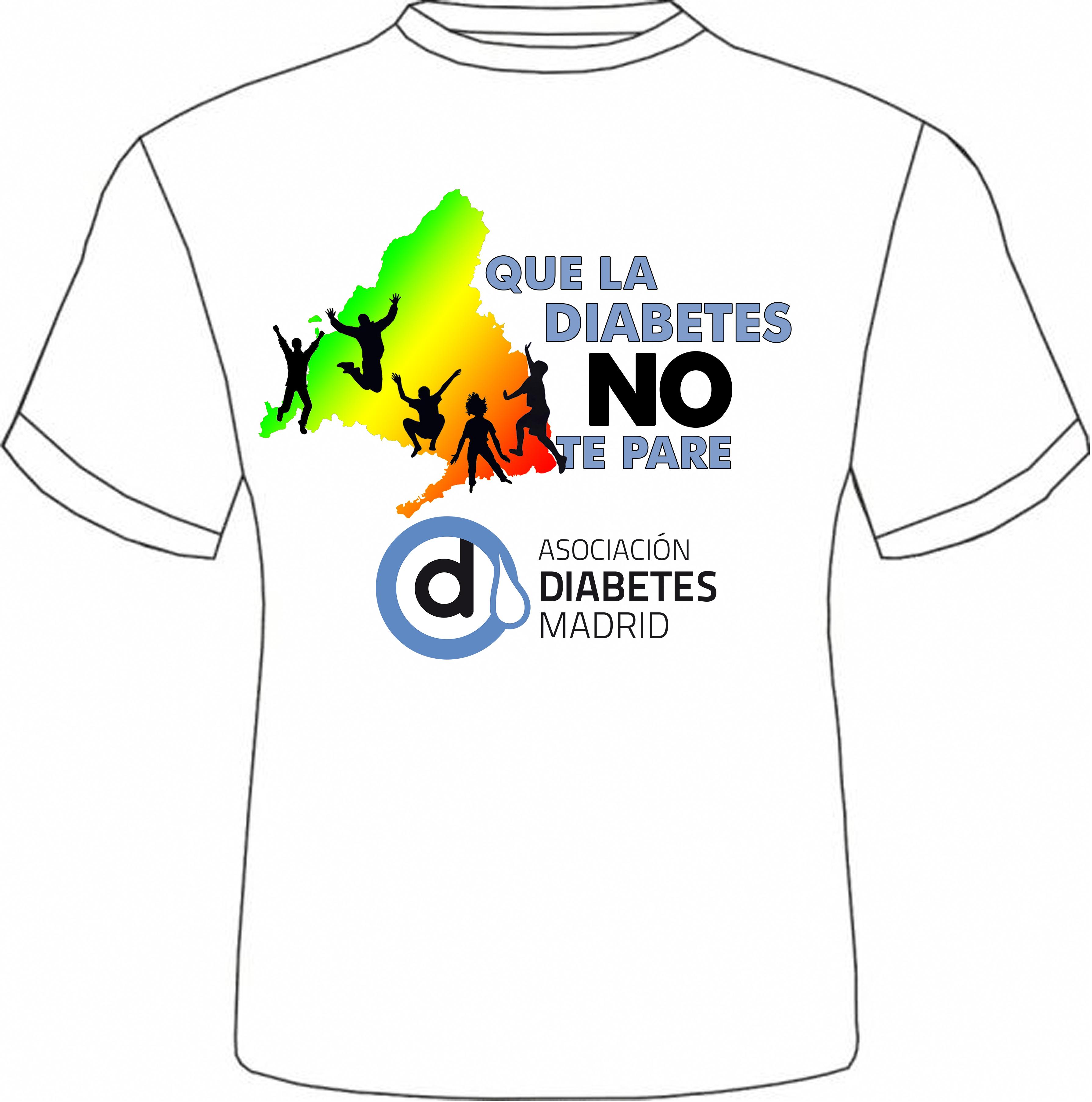 la diabetes no se controla la definición variable