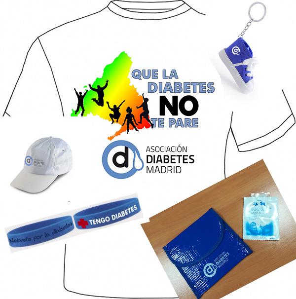 Nueva tienda online de productos solidarios