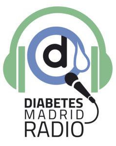 Diabetes Madrid Radio