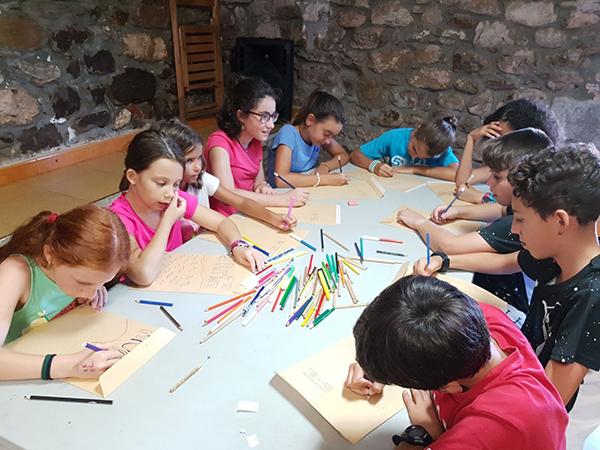 Listado de colegios de la Comunidad de Madrid con enfermera