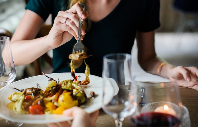 nuevas soluciones para tu menú semanal y comidas fuera de casa