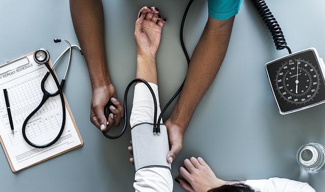 Revisiones para prevenir complicaciones en diabetes