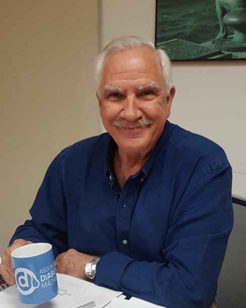 Entrevista al Dr. Alemany