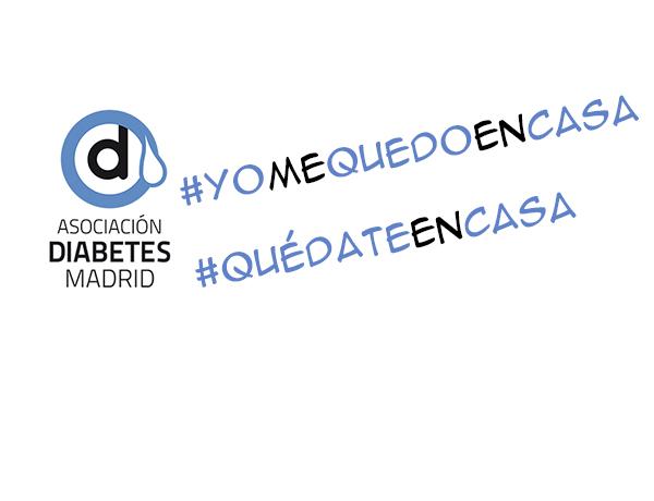 buenas pautas diabetes referencia rápida calendario 2020
