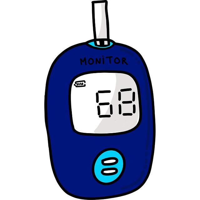 el manejo de la diabetes tipo 2 actualizó una buena guía 25
