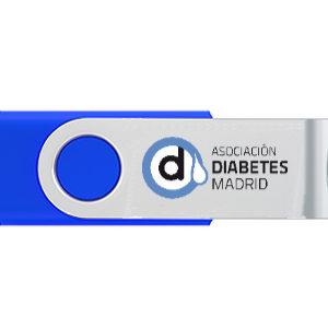 diabetes de memoria thara