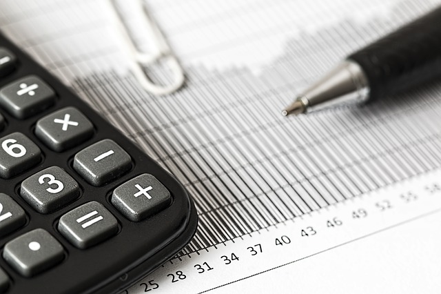 Nuevas condiciones de desgravación fiscal de tu cuota de socio y donaciones