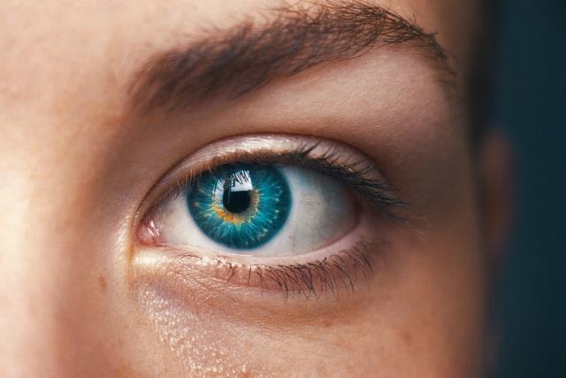 Consejos oftalmológicos para personas con diabetes