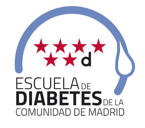Escuela de Diabetes de la Comunidad de Madrid