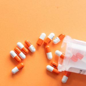 fármacos diabetes tipo 2