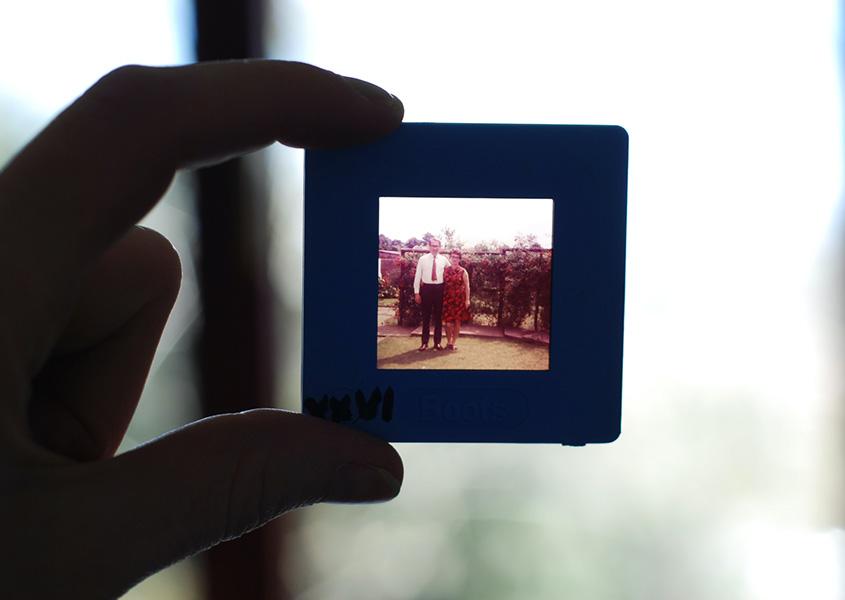 Cómo mantener y ejercitar la memoria