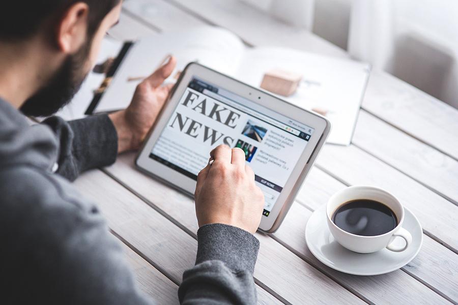 """La diabetes protagoniza las """"fake news"""" sobre endocrinología y nutrición"""