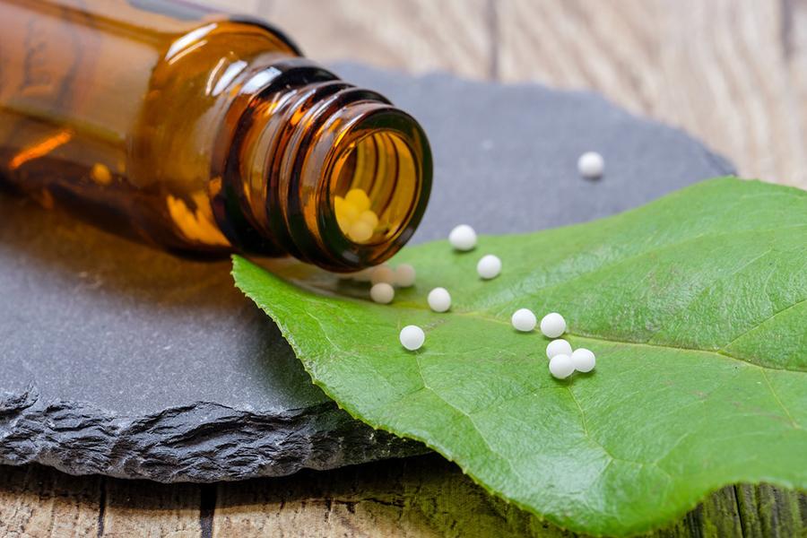 Un alto índice de personas con diabetes recurren a la medicina alternativa
