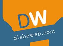 Diabeweb