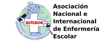 Asociación Nacional e Internacional de Enfermería Escolar