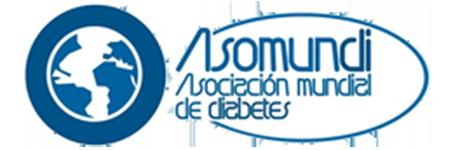 Asociación Mundial de Diabéticos