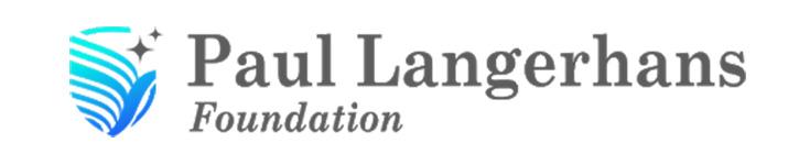 Fundación Paul Langerhans